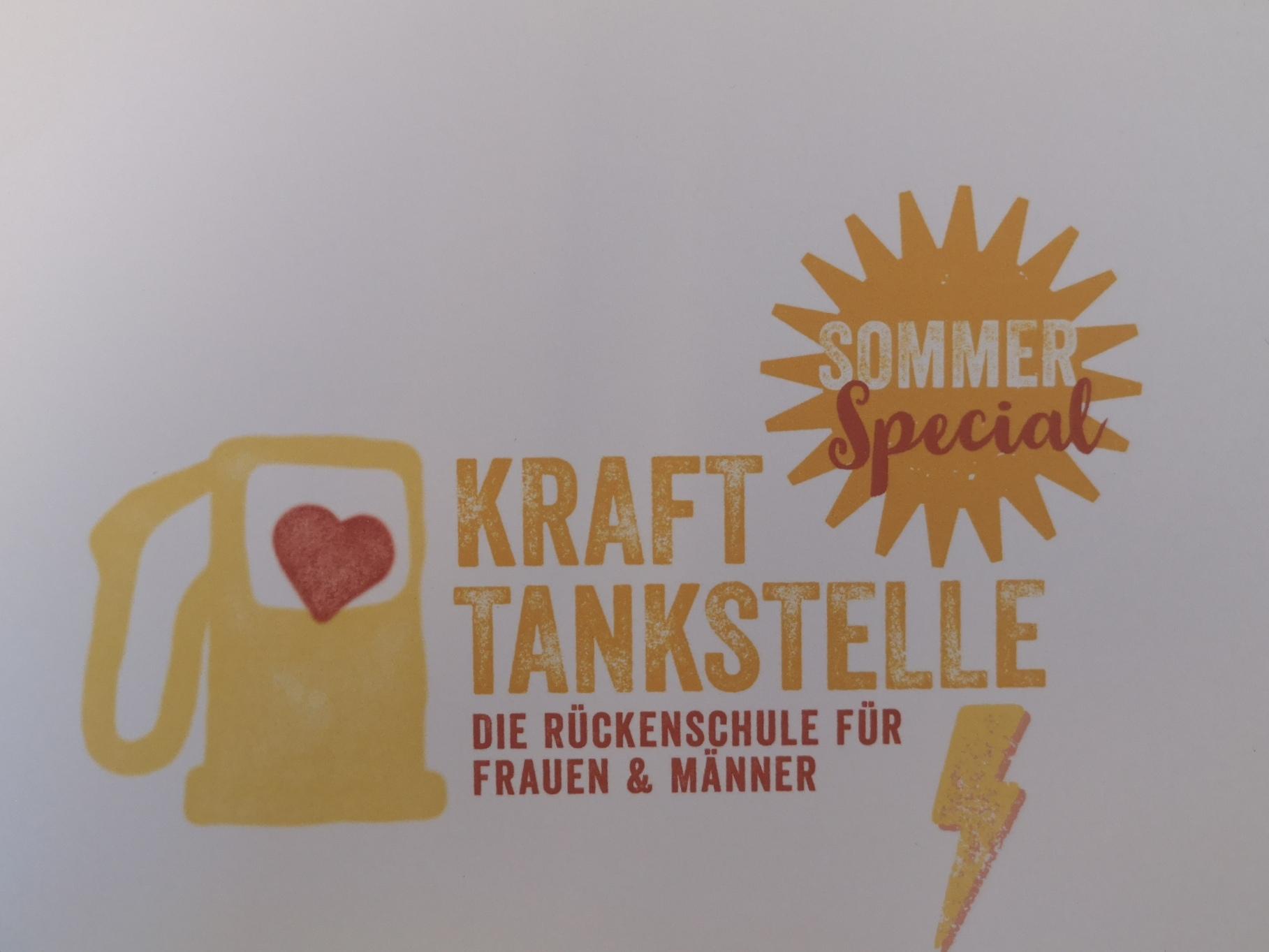 KT-Sommer-4
